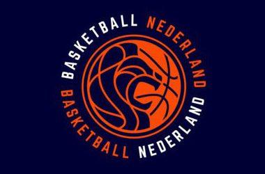 NBB = BASKETBALL NEDERLAND